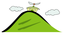 HCDT Logo