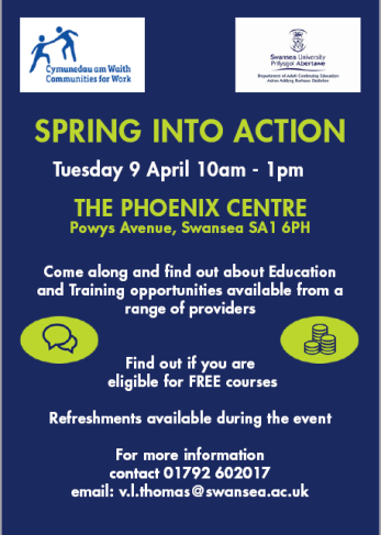 Phoenix-Spring_into_action-poster-eng-am